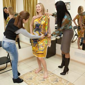 Ателье по пошиву одежды Кубинки