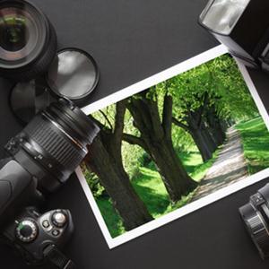 Фотоуслуги Кубинки