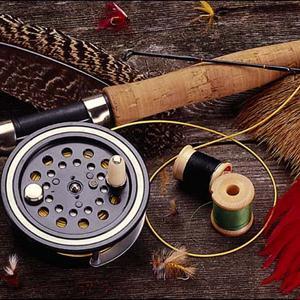 Охотничьи и рыболовные магазины Кубинки