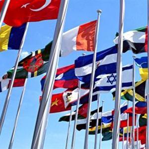 Посольства, консульства Кубинки