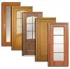 Двери, дверные блоки в Кубинке