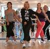 Школы танцев в Кубинке