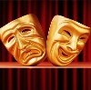 Театры в Кубинке