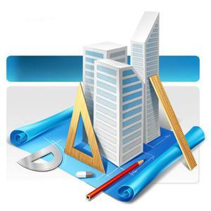 Строительные компании Кубинки