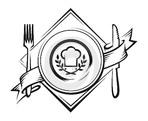 Культурно-развлекательный центр Комильфо - иконка «ресторан» в Кубинке